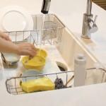 家庭用洗剤はコワい?!実際に表示されている有害化学物質を紹介