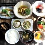 昔ながらの日本の食材が、経皮毒から救う?食生活の大切さとは