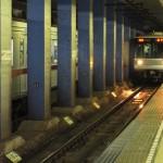 地下鉄サリン事件に見る、経費毒の恐ろしさとは?