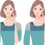 ニキビ用化粧品は、皮膚のバリア機能ををこわす?