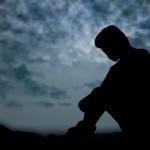 ニートの約23%が脳に発達障害?継世代毒性の怖さ